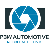 PBW AUTOMOTIVE Reibbelagtechnik